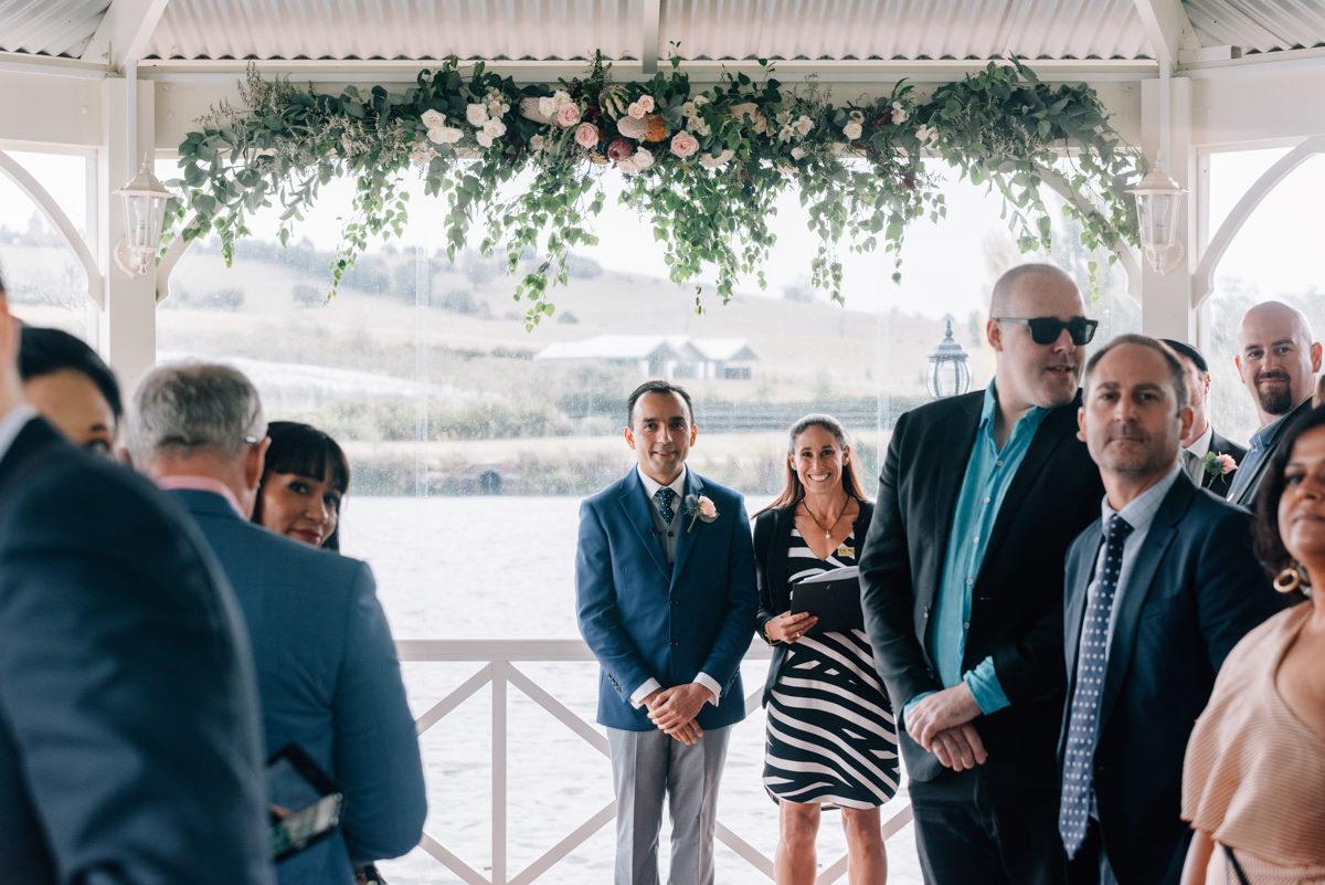 Wedding-Photohraphy-Tasmania-Josef-Chromy-24.jpg