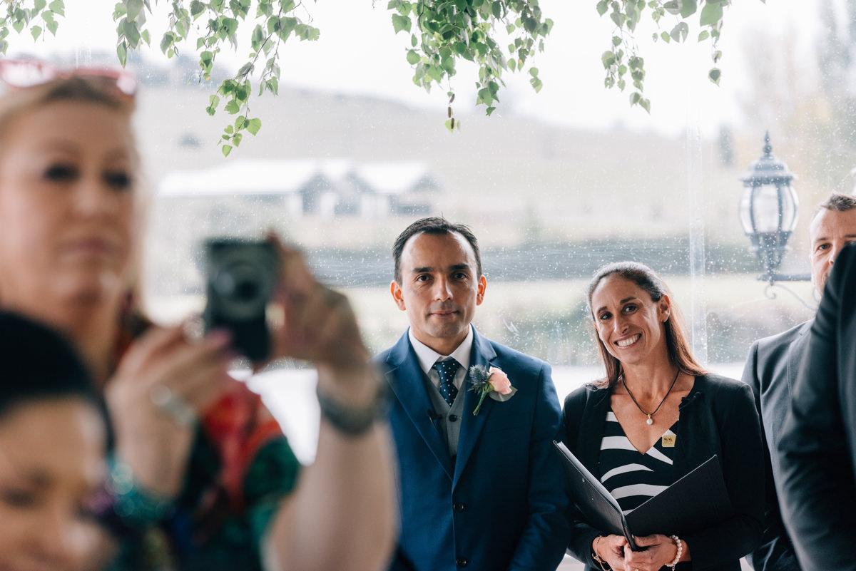 Wedding-Photohraphy-Tasmania-Josef-Chromy-25.jpg