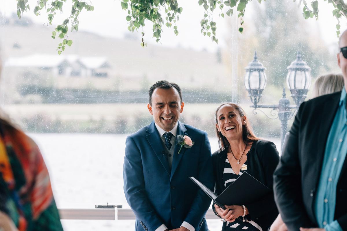 Wedding-Photohraphy-Tasmania-Josef-Chromy-26.jpg
