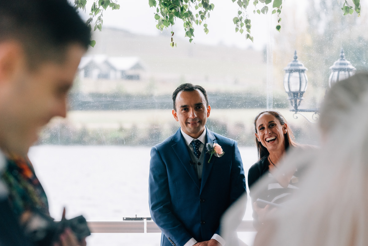 Wedding-Photohraphy-Tasmania-Josef-Chromy-29.jpg
