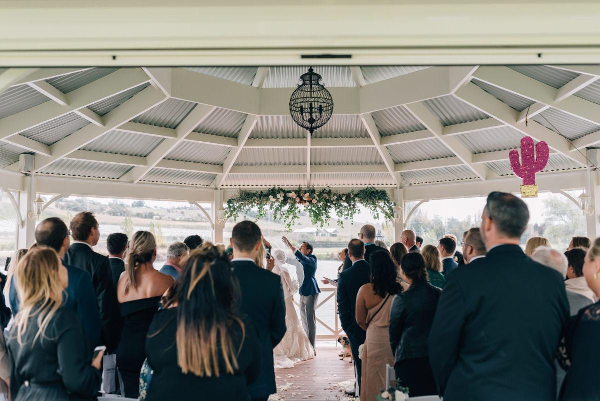 Wedding-Photohraphy-Tasmania-Josef-Chromy-31.jpg