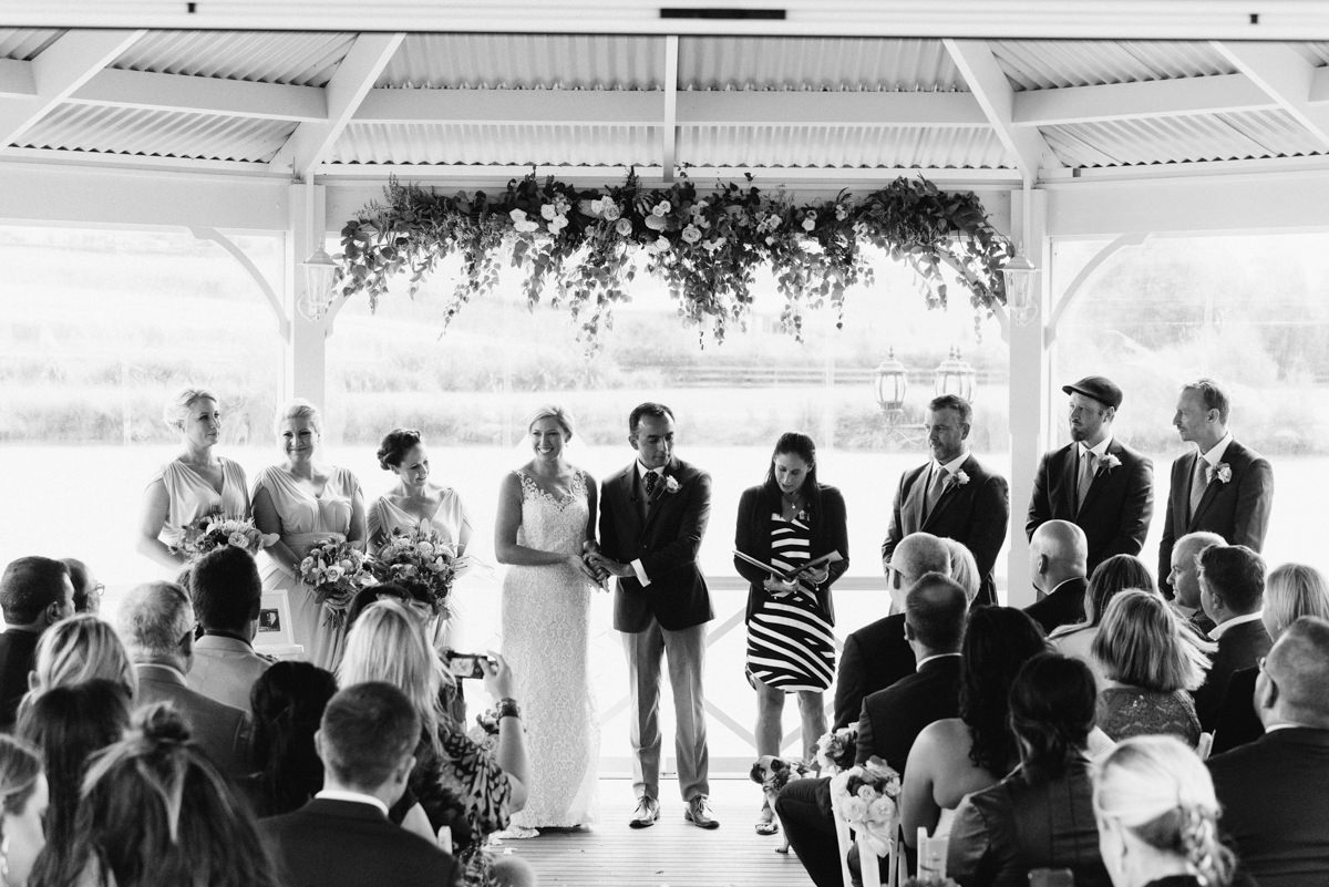 Wedding-Photohraphy-Tasmania-Josef-Chromy-32.jpg