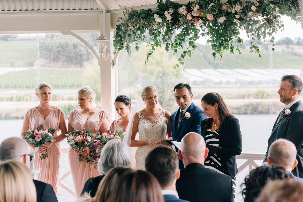 Wedding-Photohraphy-Tasmania-Josef-Chromy-33.jpg