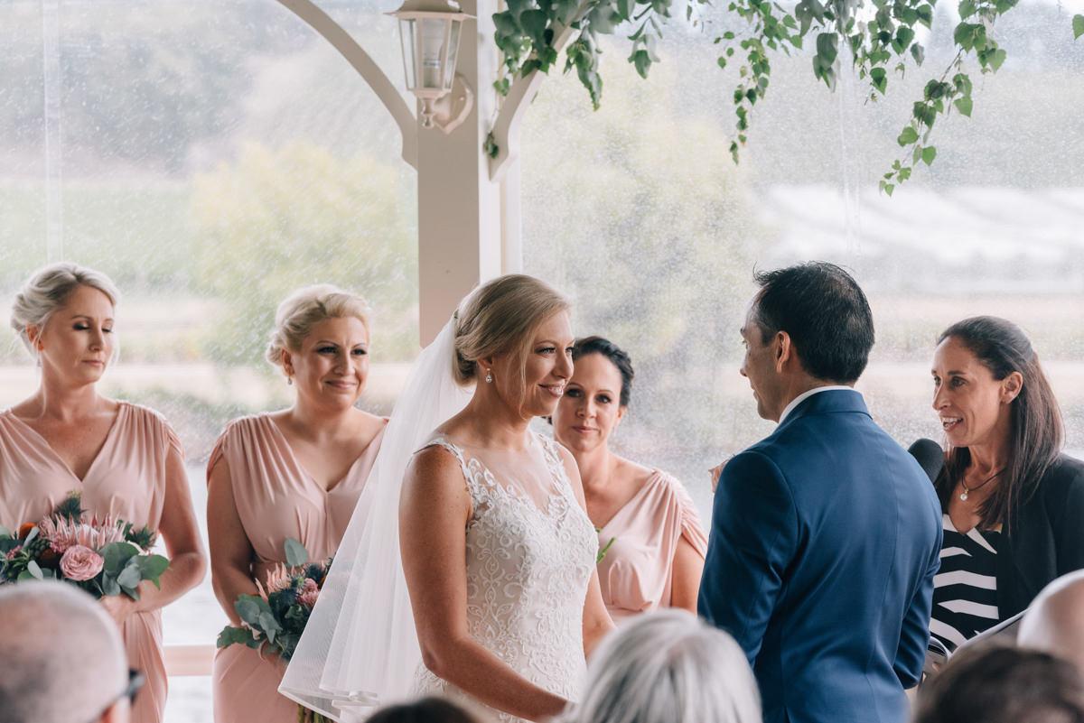 Wedding-Photohraphy-Tasmania-Josef-Chromy-35.jpg