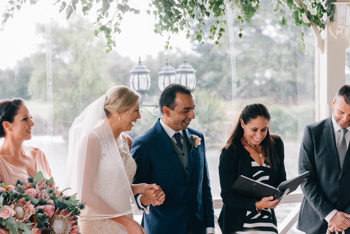 Wedding-Photohraphy-Tasmania-Josef-Chromy-34.jpg