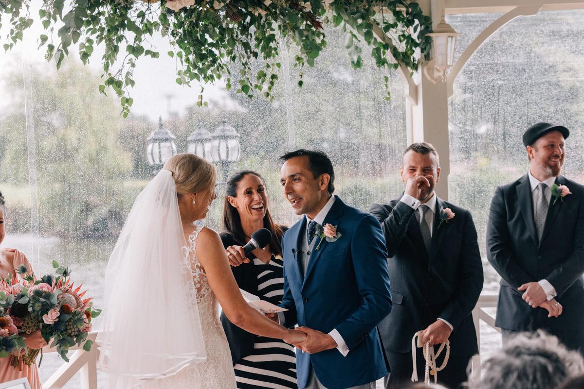 Wedding-Photohraphy-Tasmania-Josef-Chromy-36.jpg