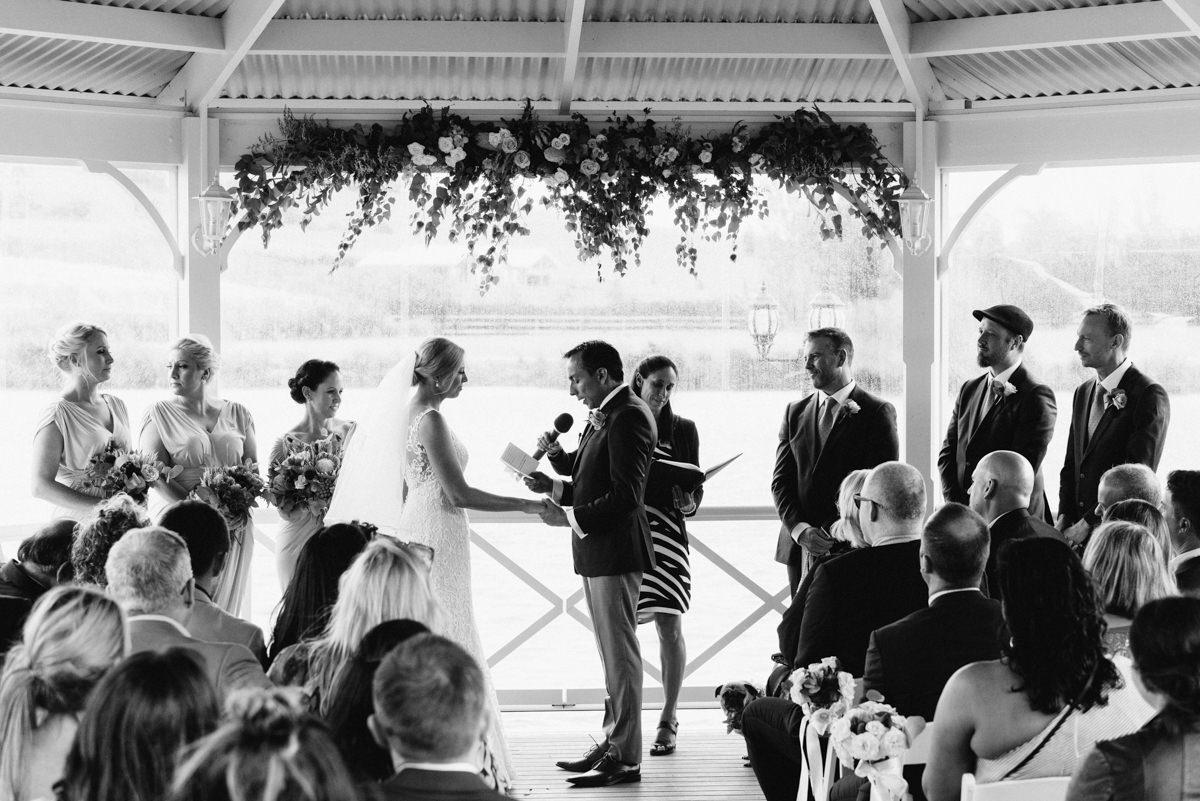 Wedding-Photohraphy-Tasmania-Josef-Chromy-37.jpg