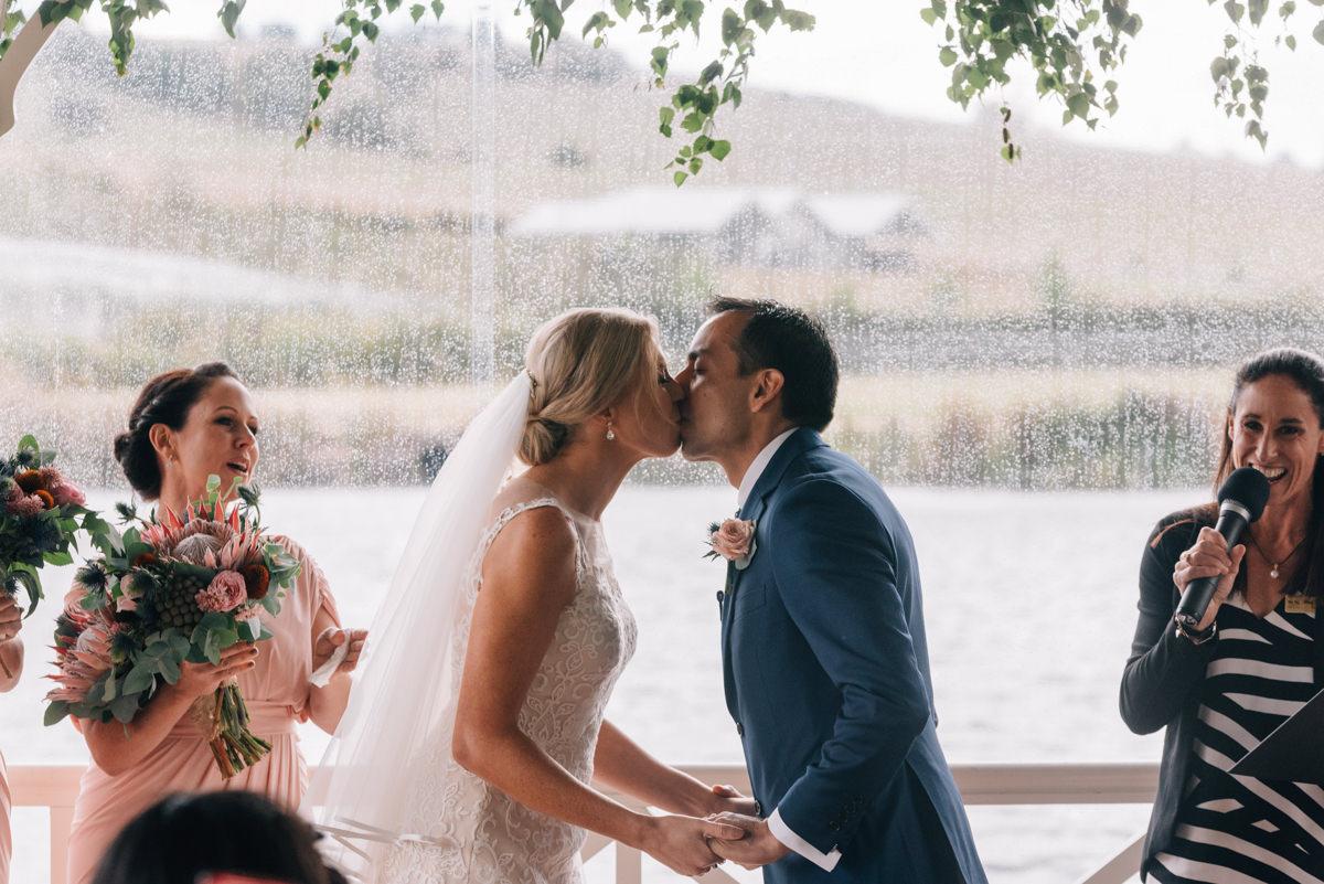 Wedding-Photohraphy-Tasmania-Josef-Chromy-38.jpg