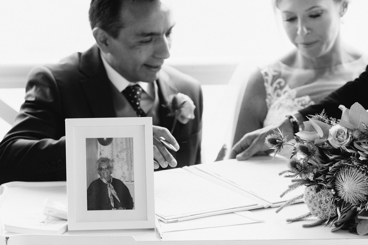 Wedding-Photohraphy-Tasmania-Josef-Chromy-40.jpg