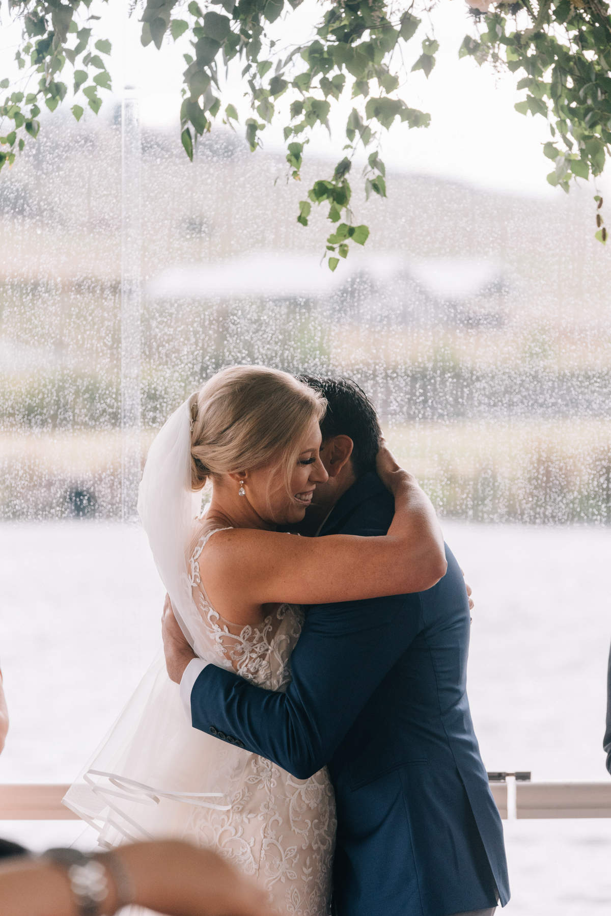 Wedding-Photohraphy-Tasmania-Josef-Chromy-39.jpg