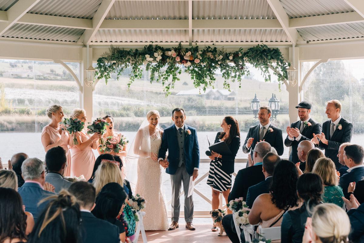 Wedding-Photohraphy-Tasmania-Josef-Chromy-41.jpg