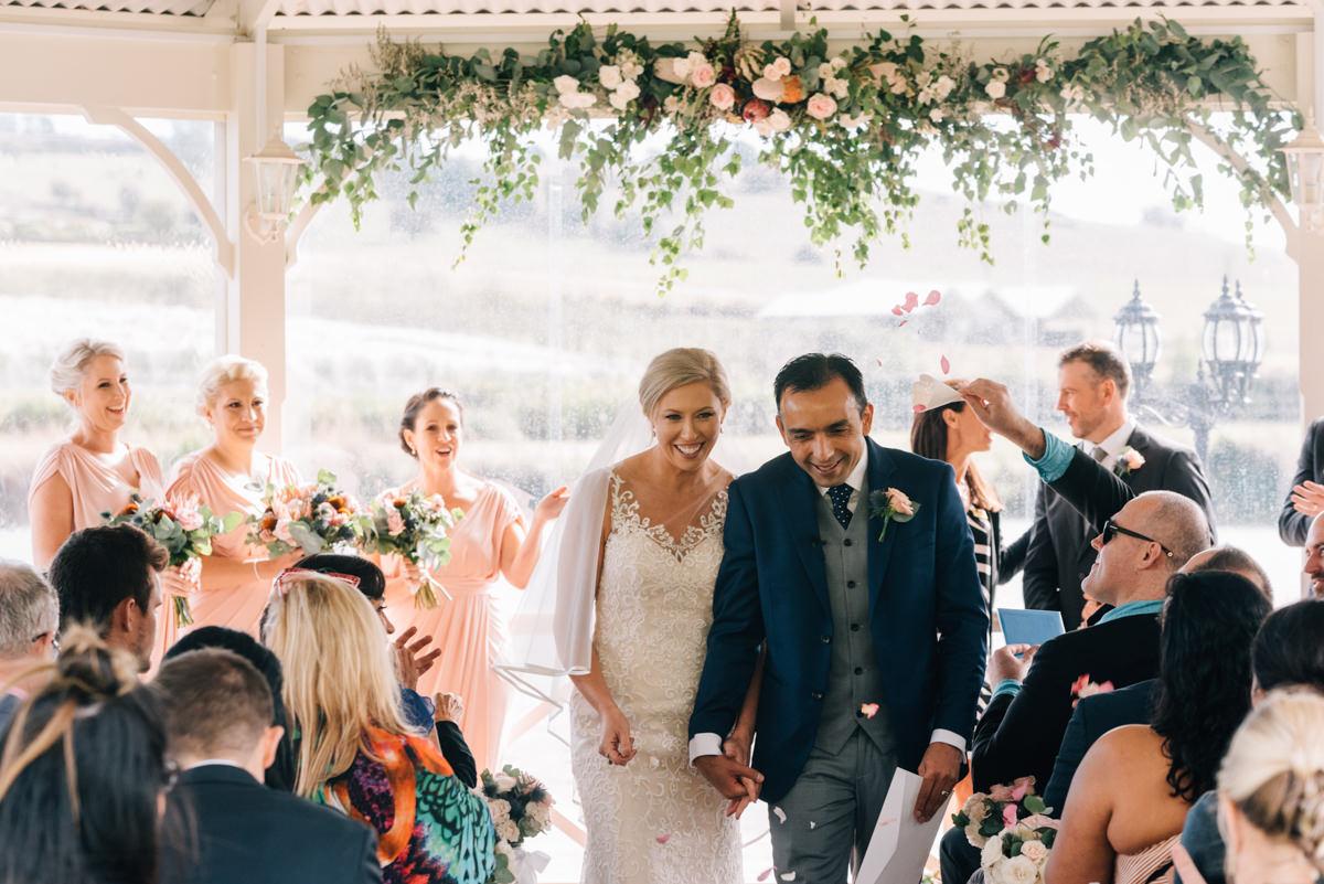 Wedding-Photohraphy-Tasmania-Josef-Chromy-42.jpg