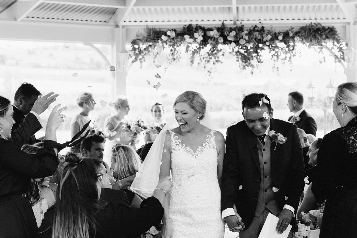 Wedding-Photohraphy-Tasmania-Josef-Chromy-43.jpg