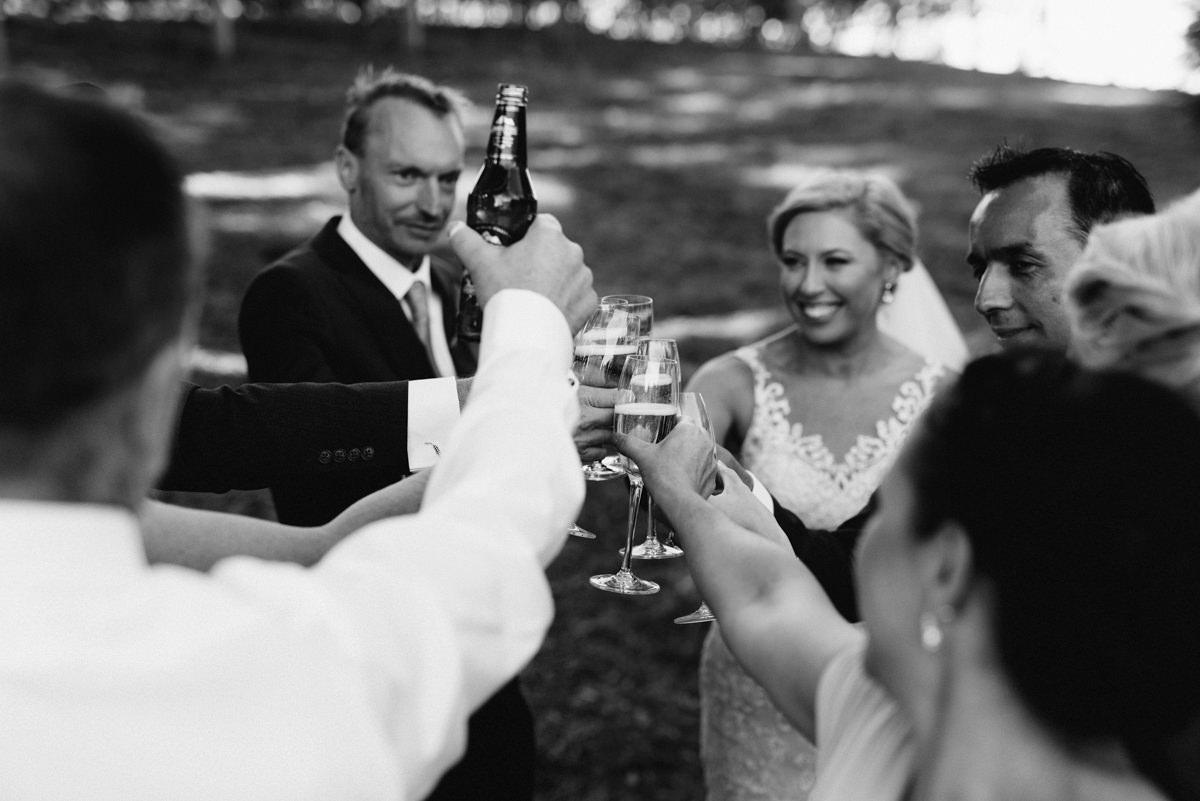 Wedding-Photohraphy-Tasmania-Josef-Chromy-45.jpg
