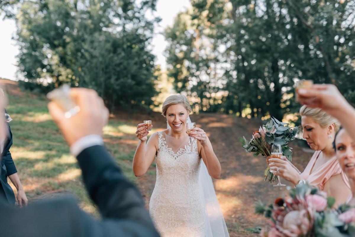 Wedding-Photohraphy-Tasmania-Josef-Chromy-44.jpg
