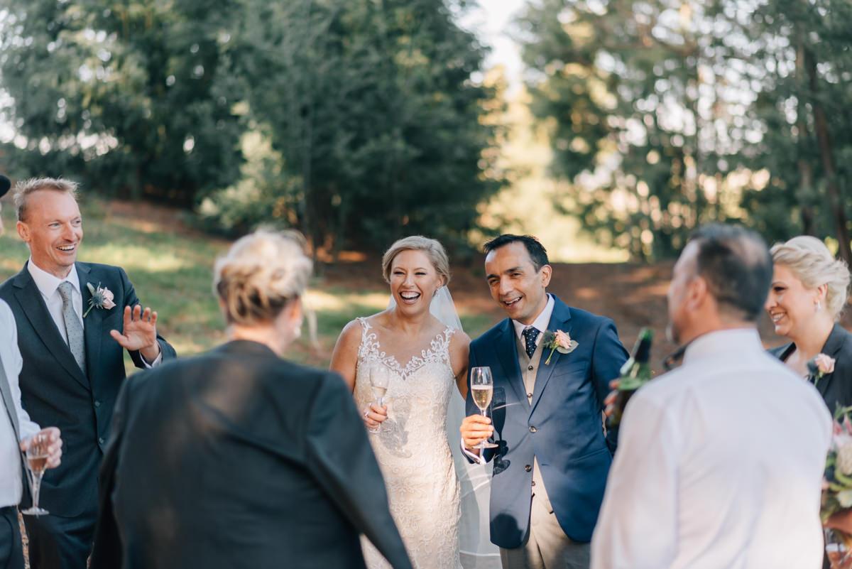 Wedding-Photohraphy-Tasmania-Josef-Chromy-46.jpg