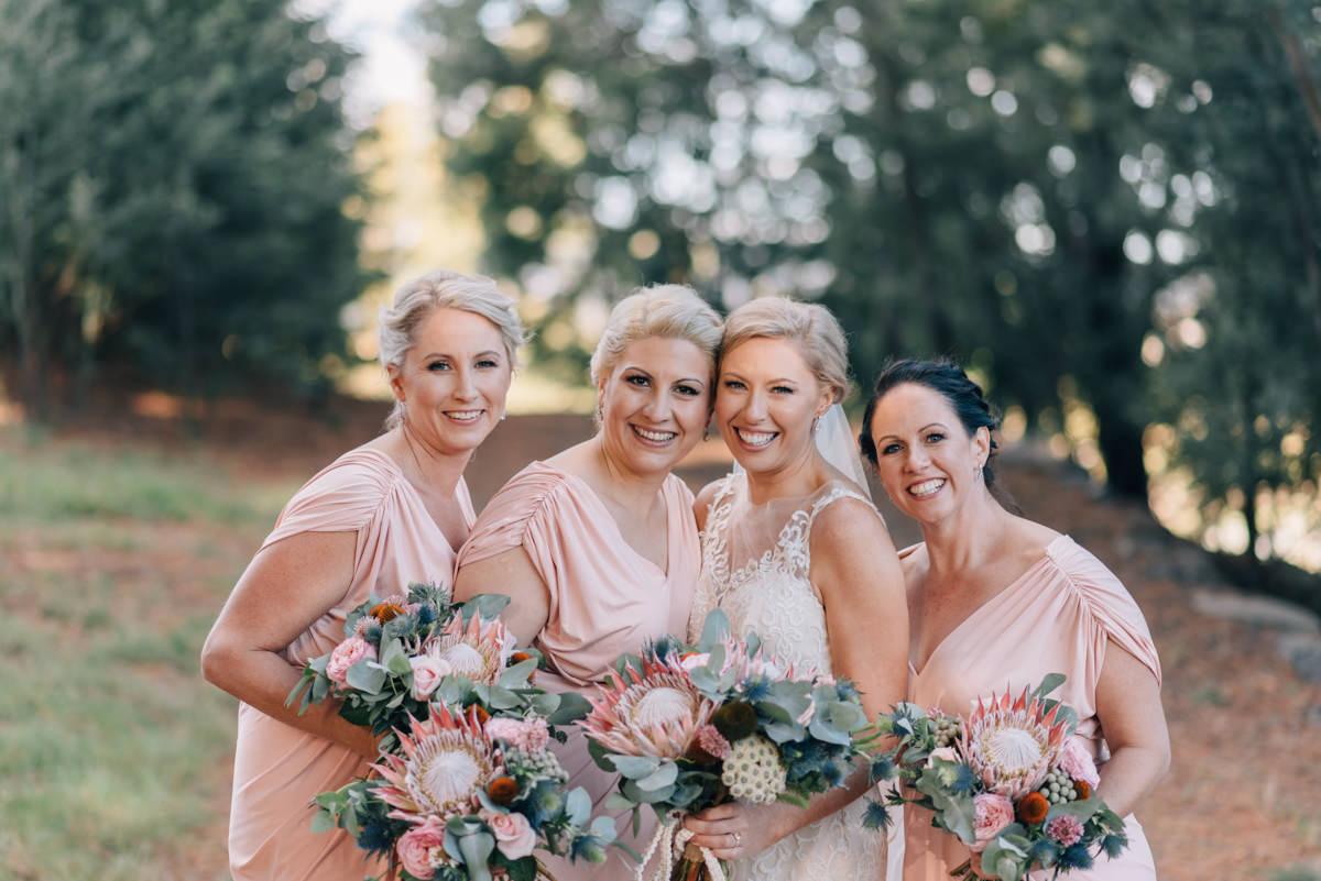 Wedding-Photohraphy-Tasmania-Josef-Chromy-49.jpg