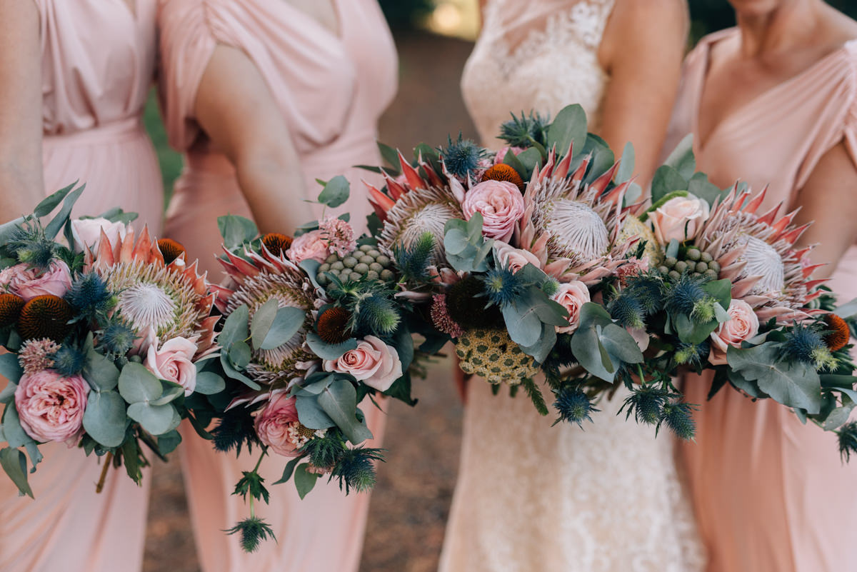 Wedding-Photohraphy-Tasmania-Josef-Chromy-50.jpg