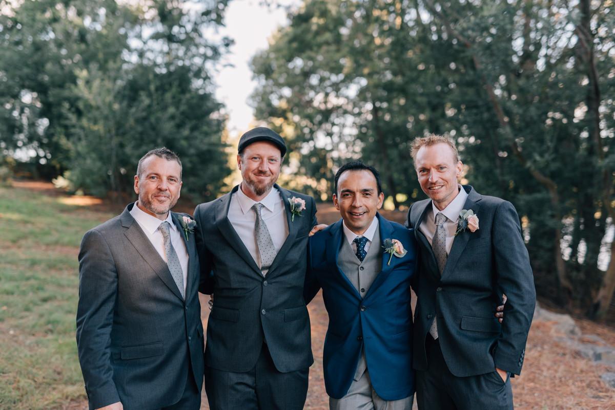 Wedding-Photohraphy-Tasmania-Josef-Chromy-51.jpg