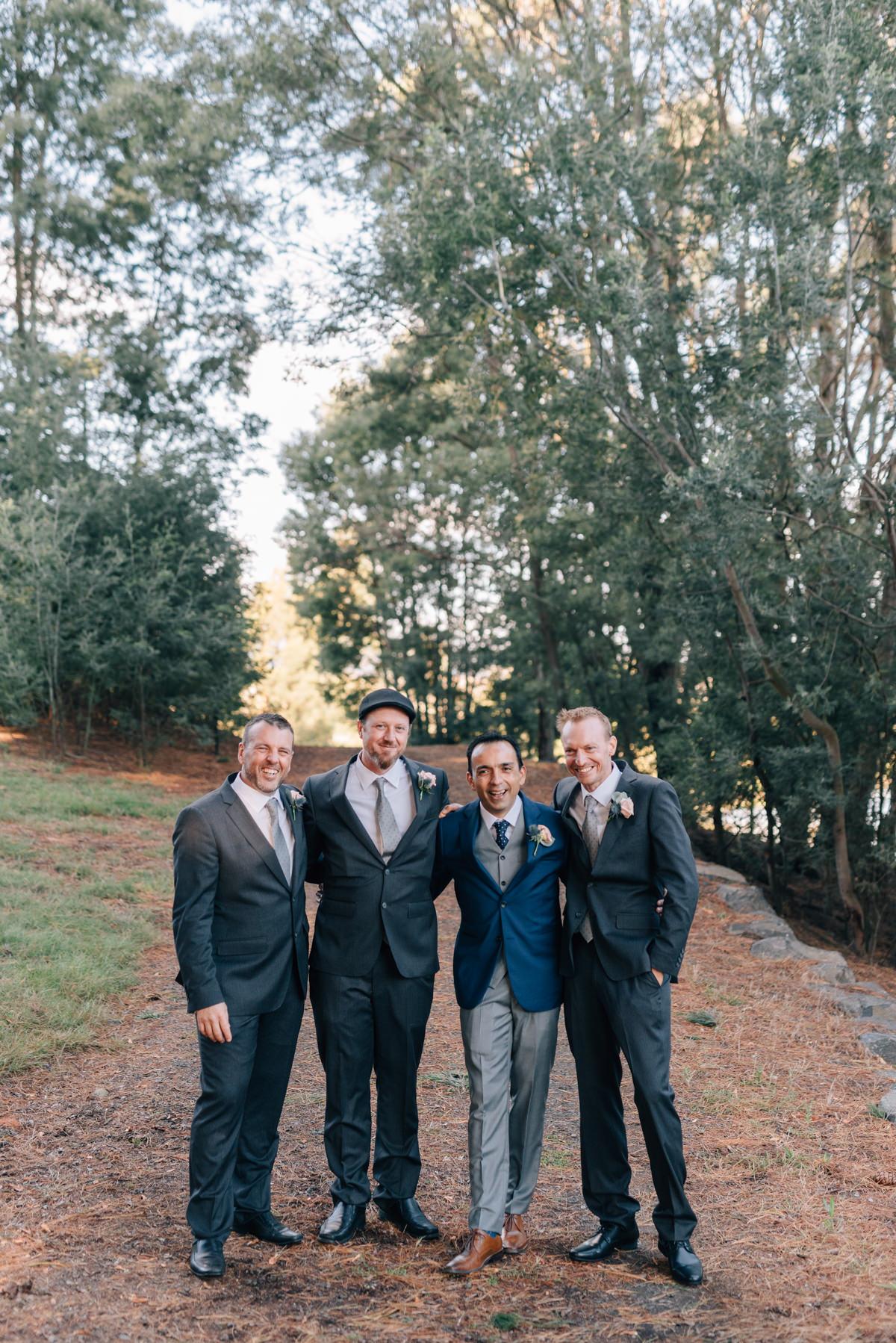 Wedding-Photohraphy-Tasmania-Josef-Chromy-52.jpg