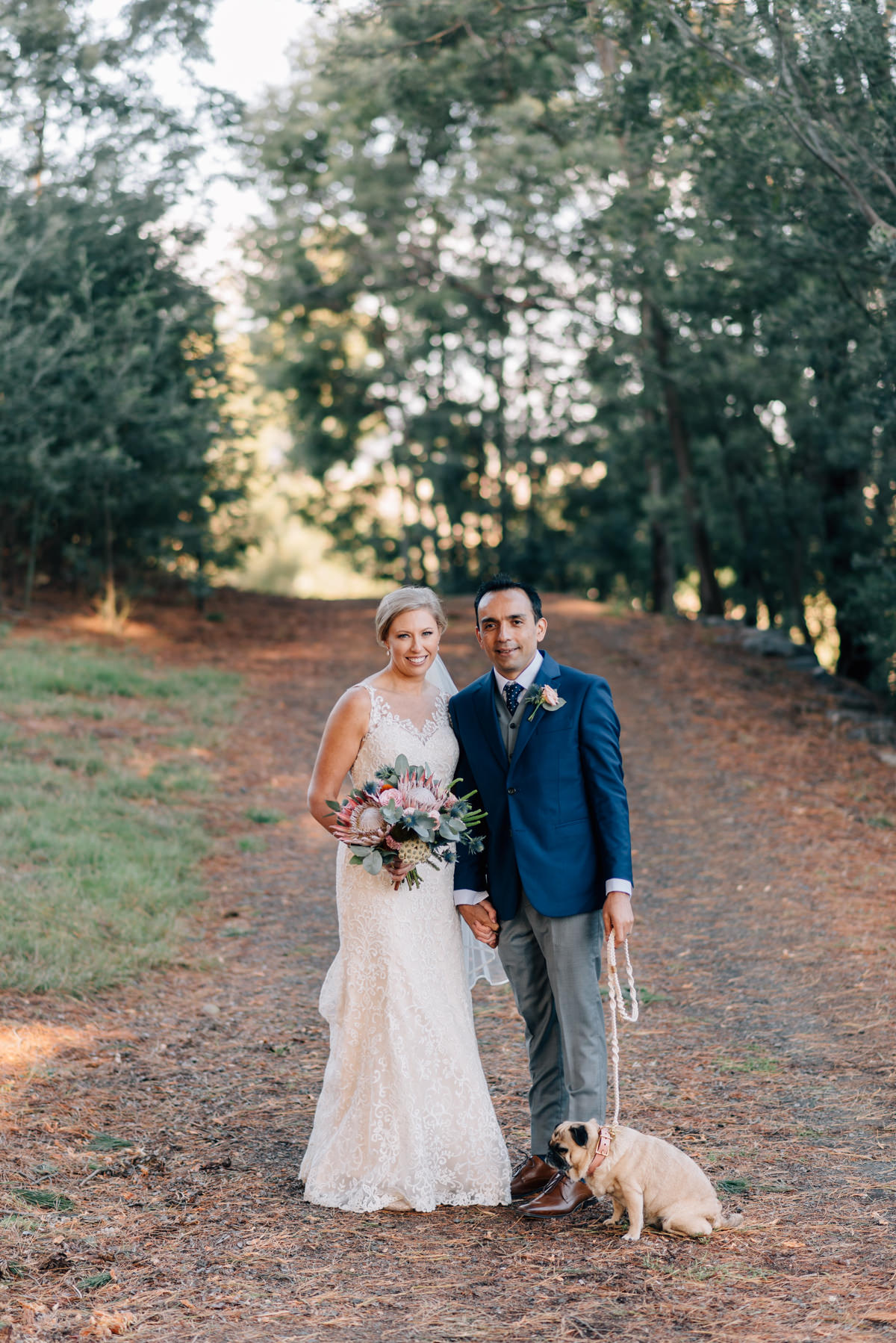Wedding-Photohraphy-Tasmania-Josef-Chromy-53.jpg