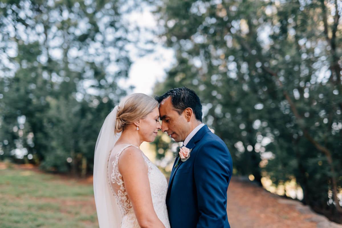 Wedding-Photohraphy-Tasmania-Josef-Chromy-56.jpg