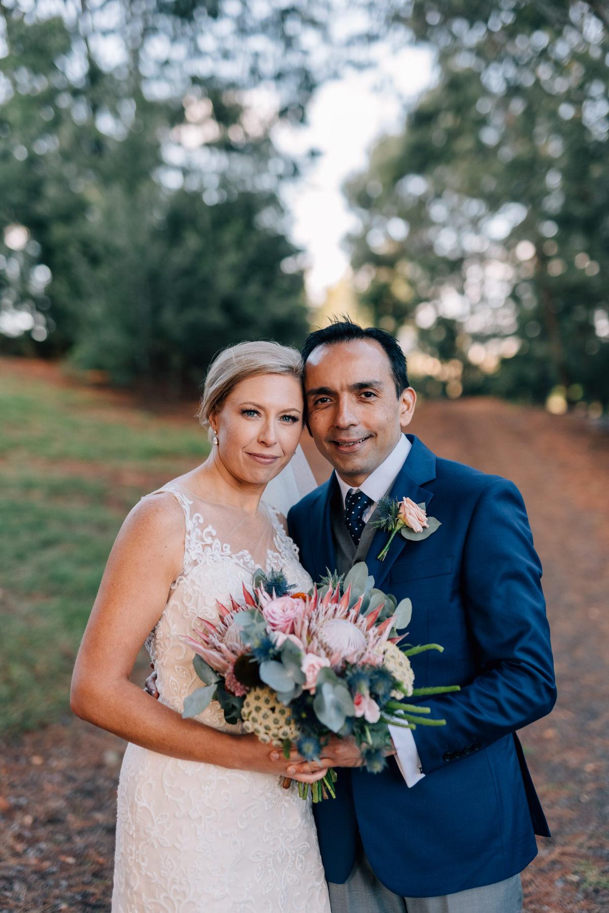 Wedding-Photohraphy-Tasmania-Josef-Chromy-55.jpg