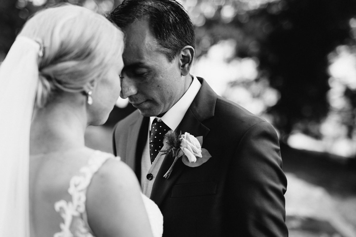 Wedding-Photohraphy-Tasmania-Josef-Chromy-57.jpg