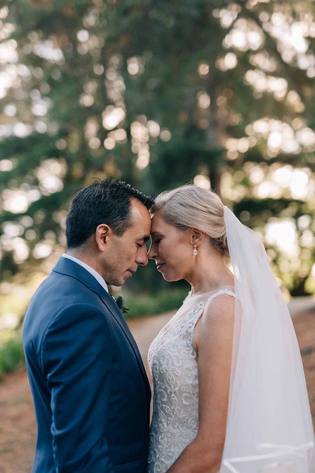 Wedding-Photohraphy-Tasmania-Josef-Chromy-58.jpg