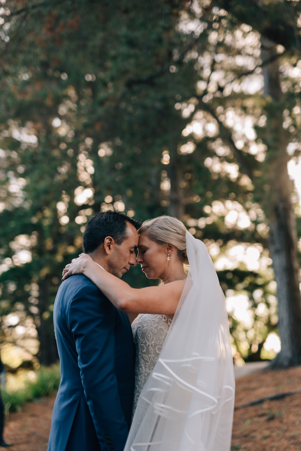 Wedding-Photohraphy-Tasmania-Josef-Chromy-59.jpg