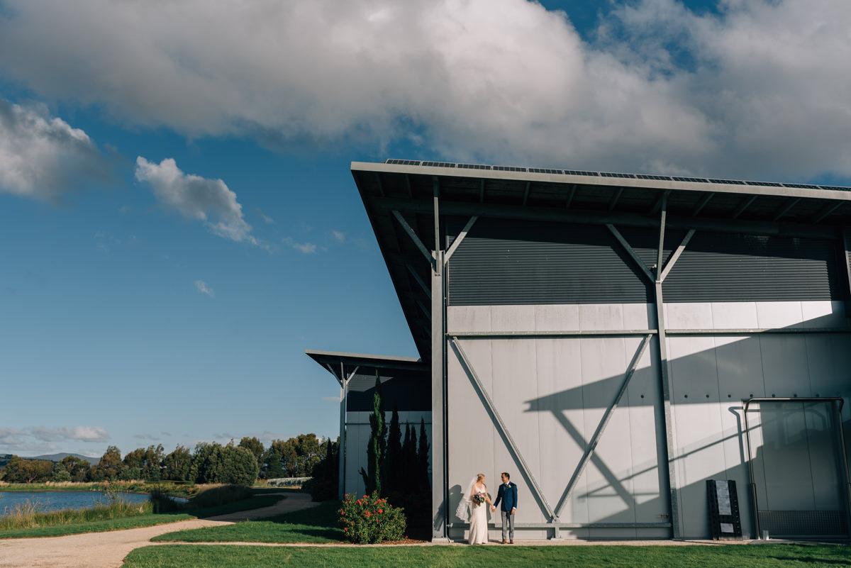 Wedding-Photohraphy-Tasmania-Josef-Chromy-60.jpg