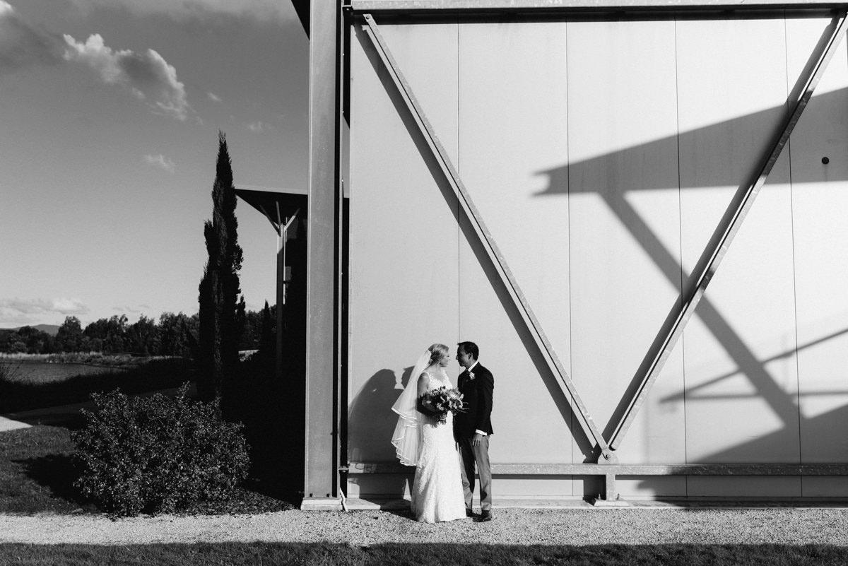 Wedding-Photohraphy-Tasmania-Josef-Chromy-61.jpg