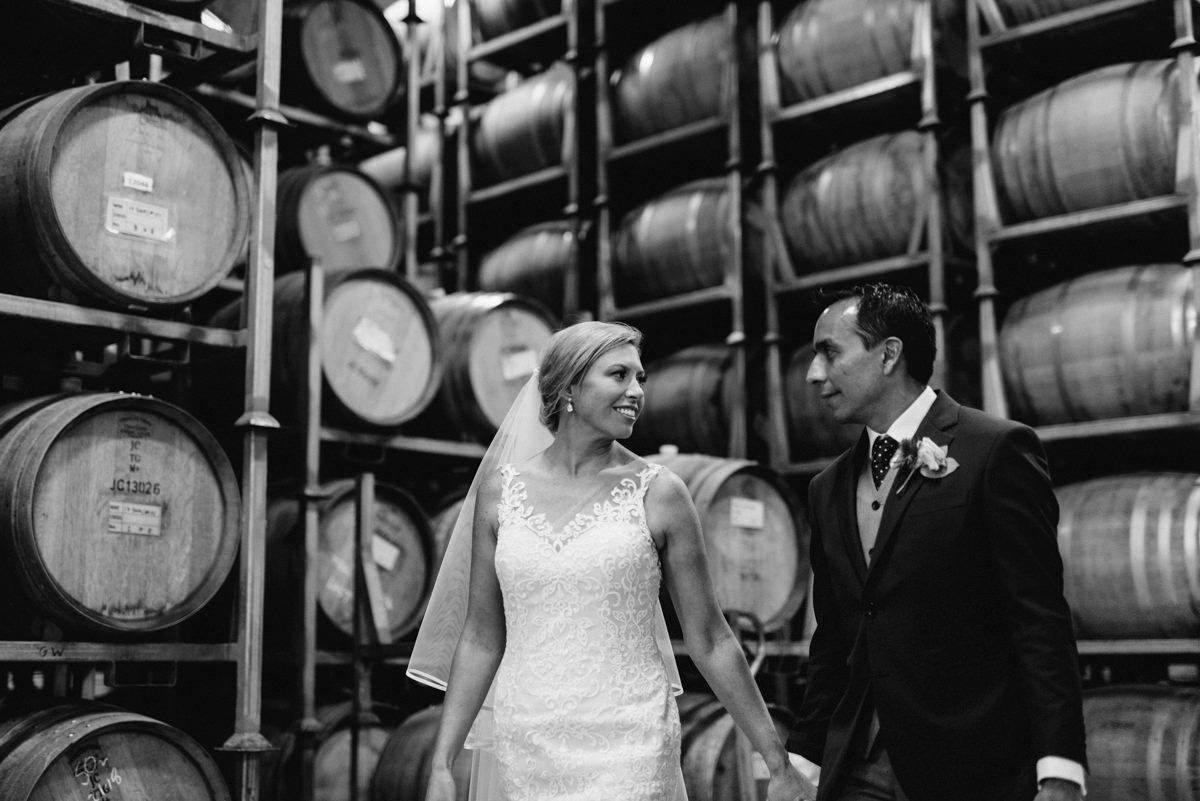 Wedding-Photohraphy-Tasmania-Josef-Chromy-63.jpg