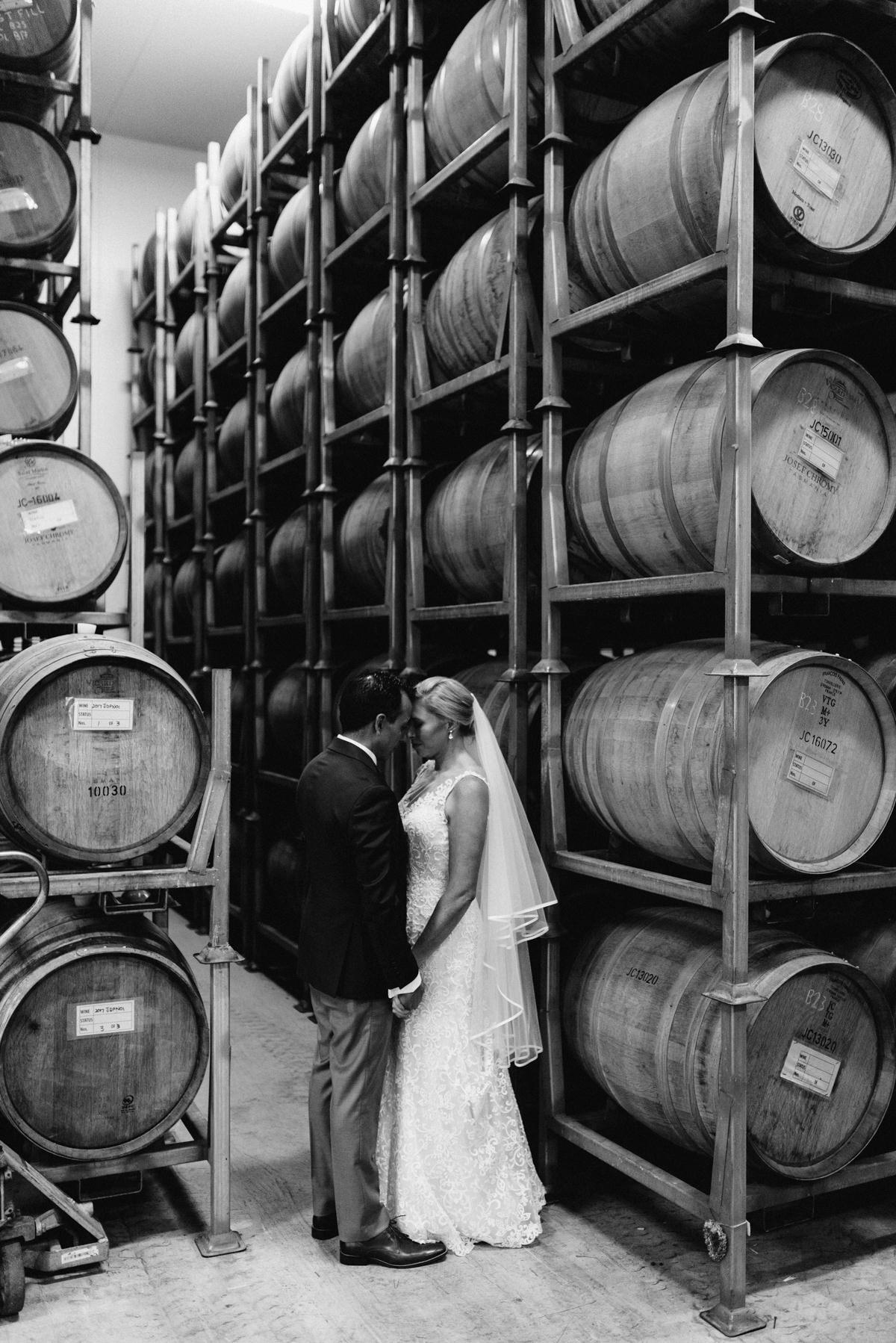 Wedding-Photohraphy-Tasmania-Josef-Chromy-62.jpg