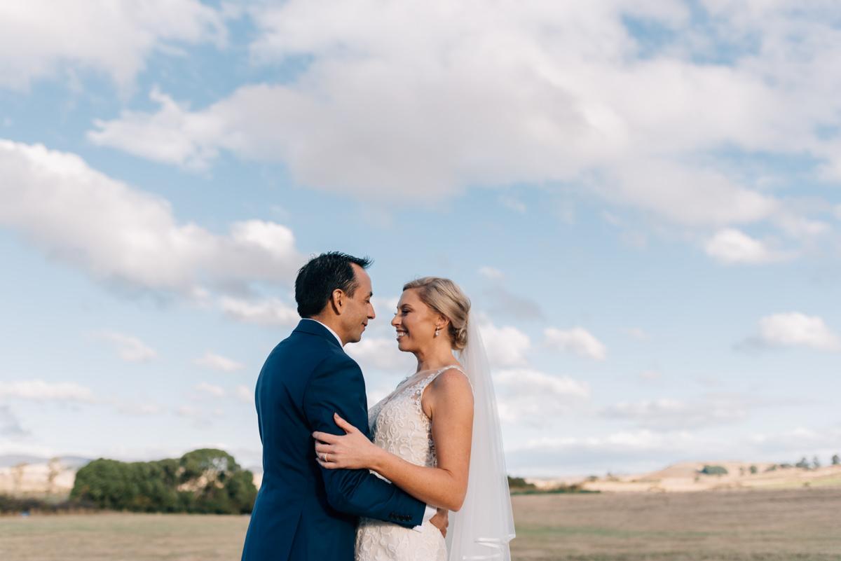 Wedding-Photohraphy-Tasmania-Josef-Chromy-64.jpg