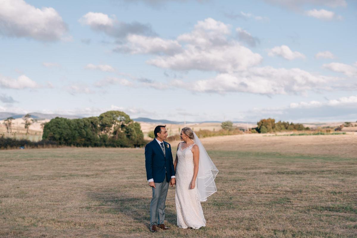 Wedding-Photohraphy-Tasmania-Josef-Chromy-65.jpg