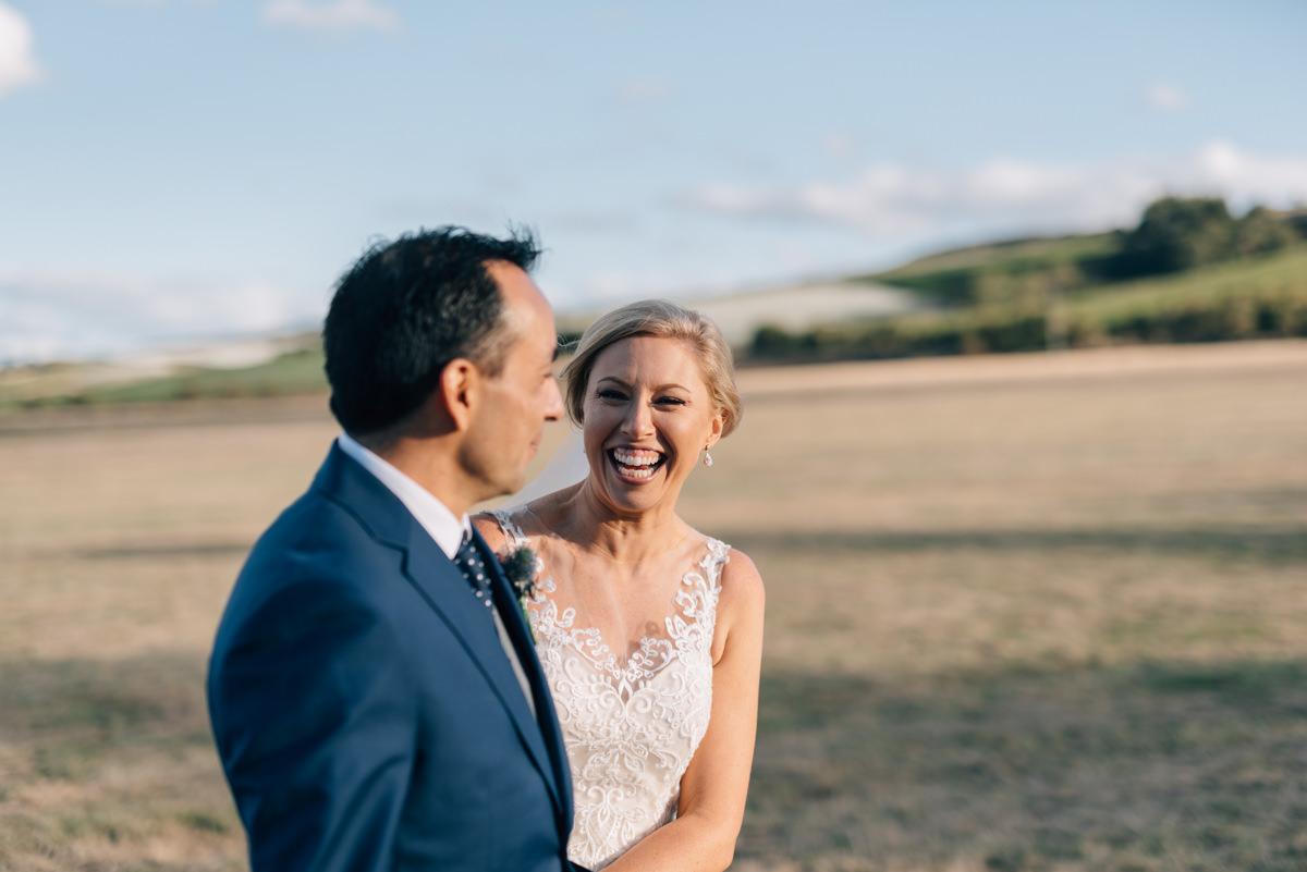 Wedding-Photohraphy-Tasmania-Josef-Chromy-67.jpg