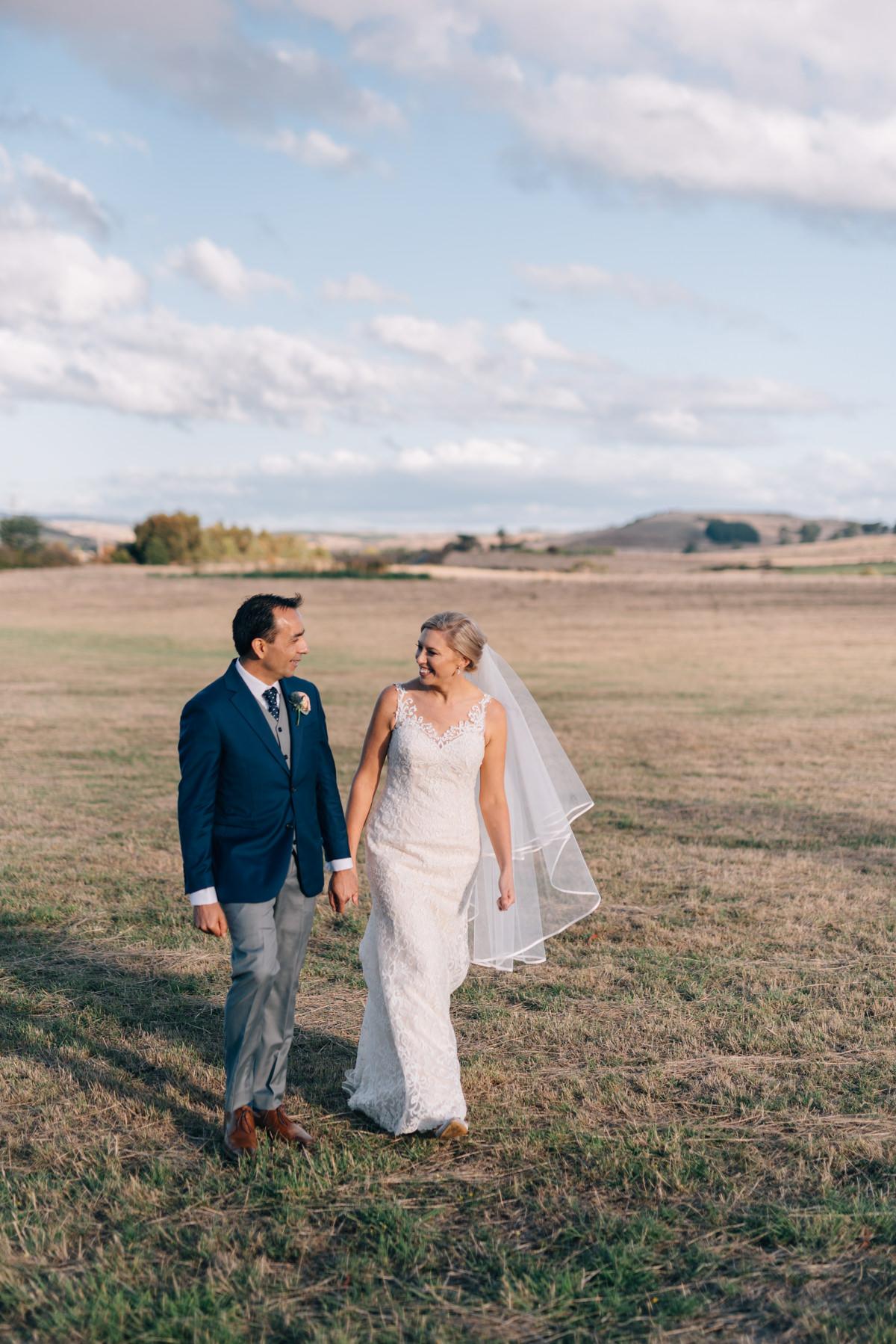Wedding-Photohraphy-Tasmania-Josef-Chromy-66.jpg