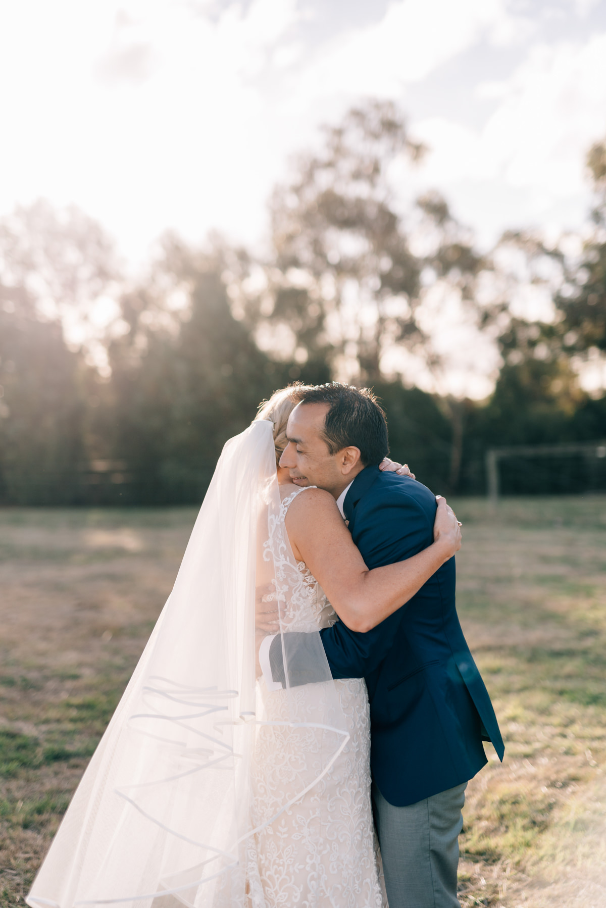 Wedding-Photohraphy-Tasmania-Josef-Chromy-68.jpg