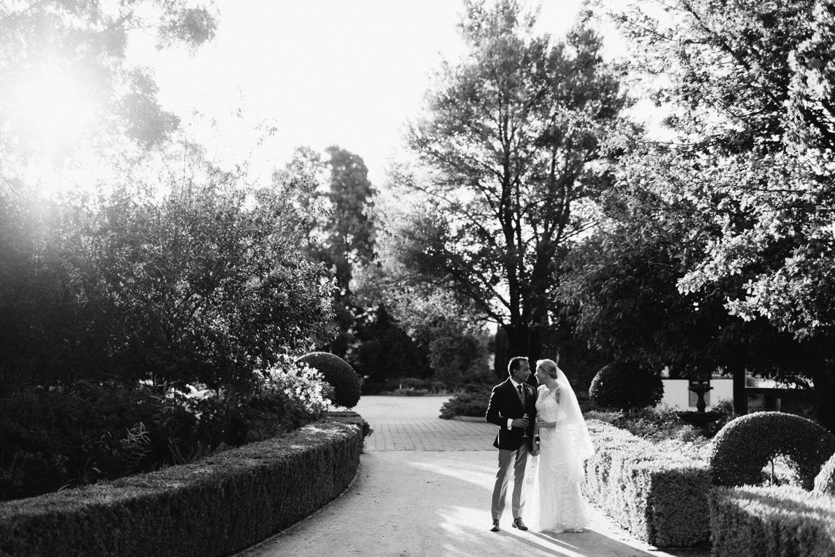 Wedding-Photohraphy-Tasmania-Josef-Chromy-69.jpg