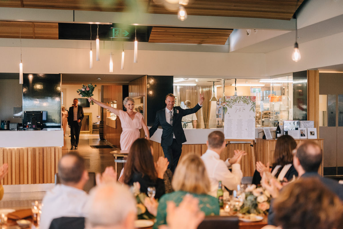 Wedding-Photohraphy-Tasmania-Josef-Chromy-72.jpg