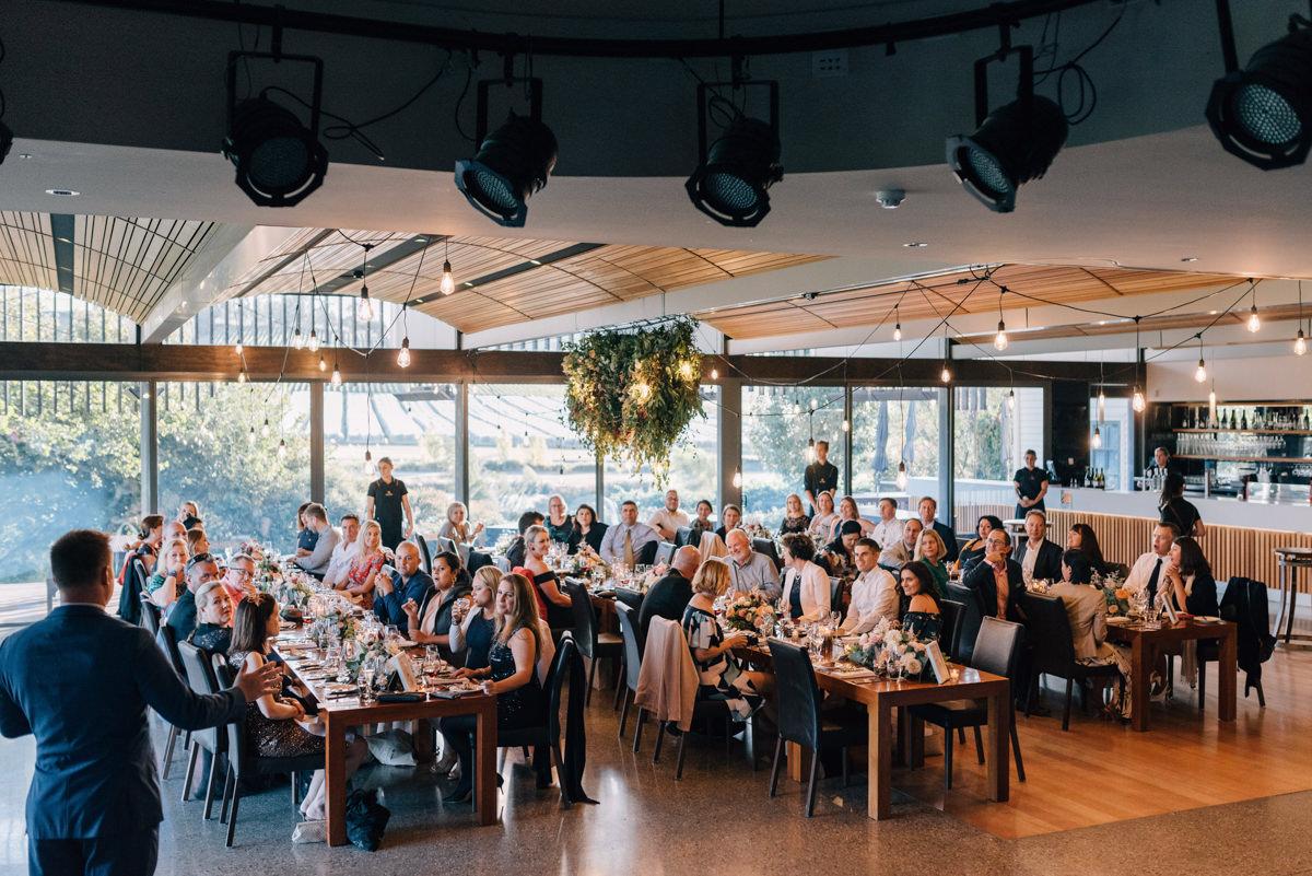 Wedding-Photohraphy-Tasmania-Josef-Chromy-71.jpg