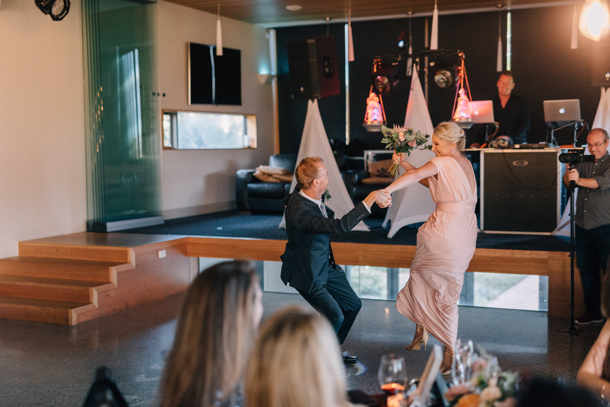 Wedding-Photohraphy-Tasmania-Josef-Chromy-73.jpg