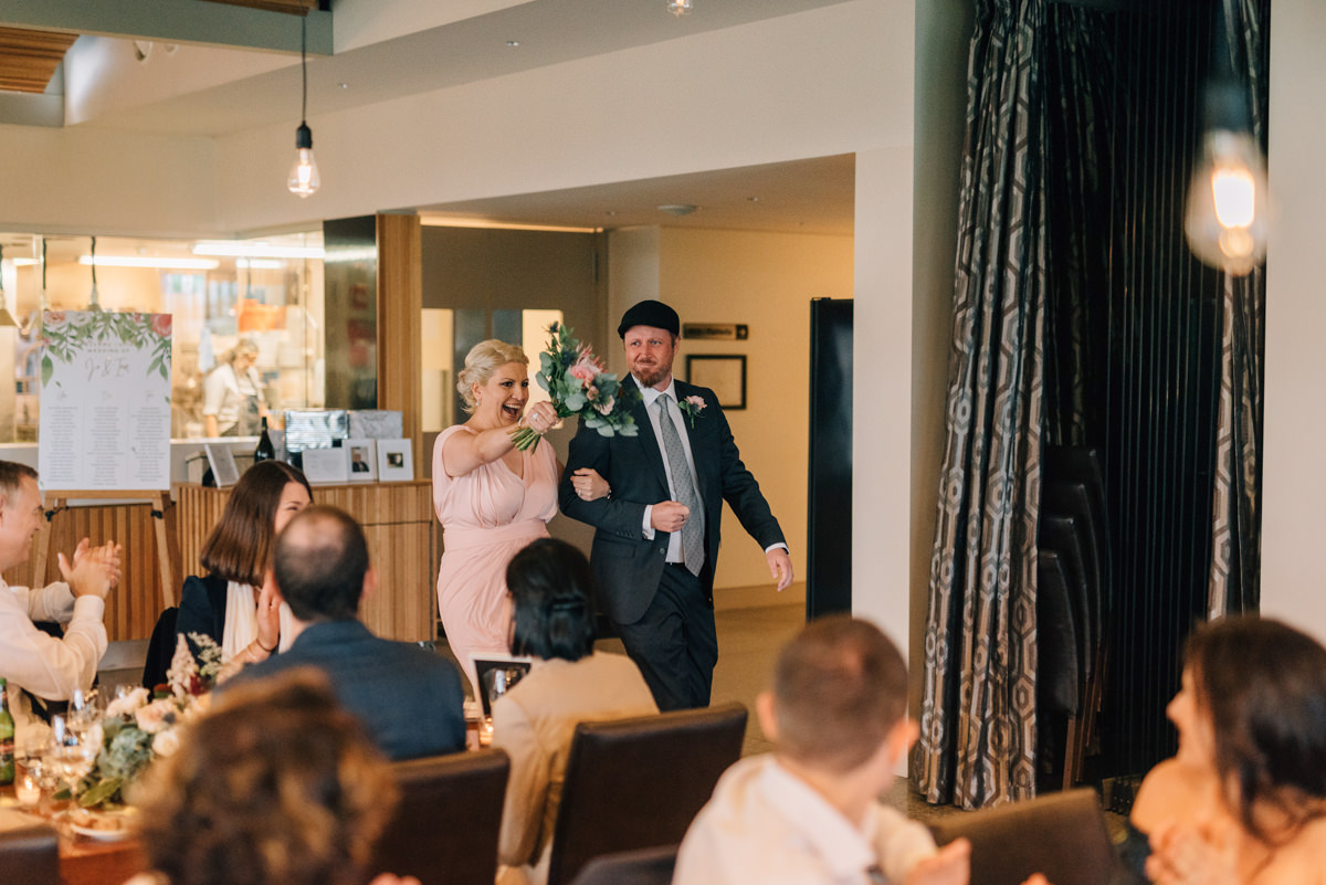 Wedding-Photohraphy-Tasmania-Josef-Chromy-74.jpg