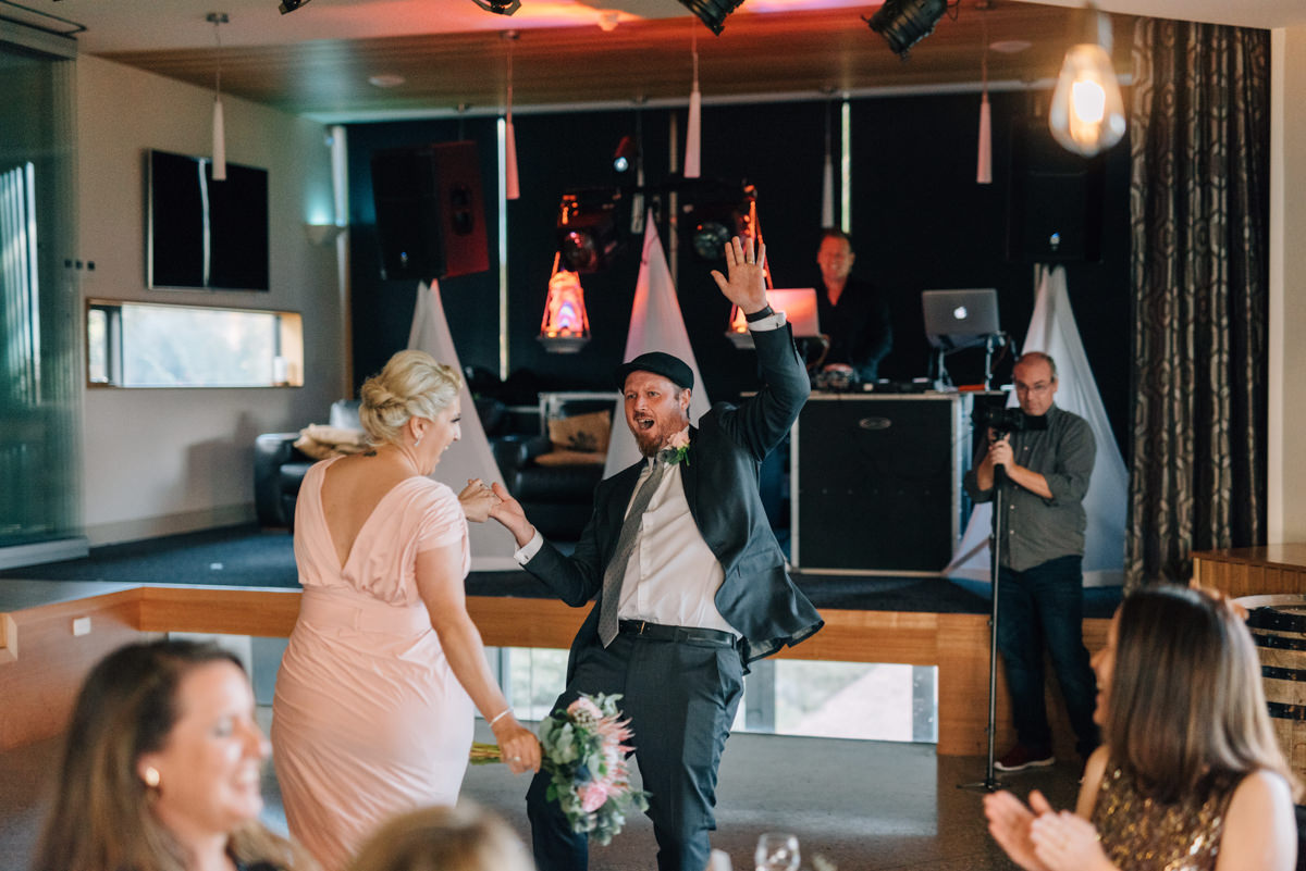 Wedding-Photohraphy-Tasmania-Josef-Chromy-75.jpg