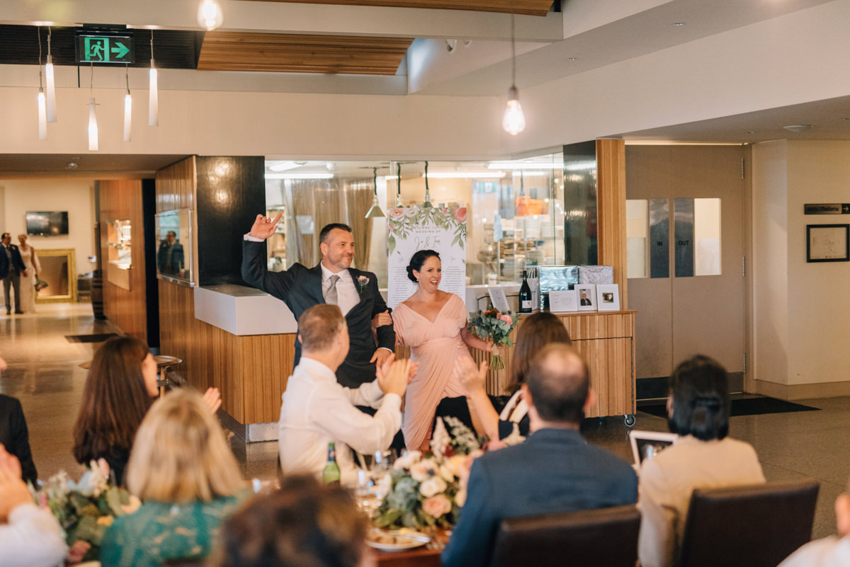 Wedding-Photohraphy-Tasmania-Josef-Chromy-76.jpg
