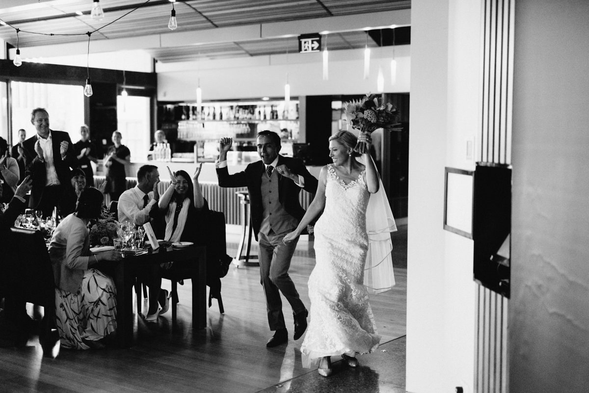 Wedding-Photohraphy-Tasmania-Josef-Chromy-79.jpg