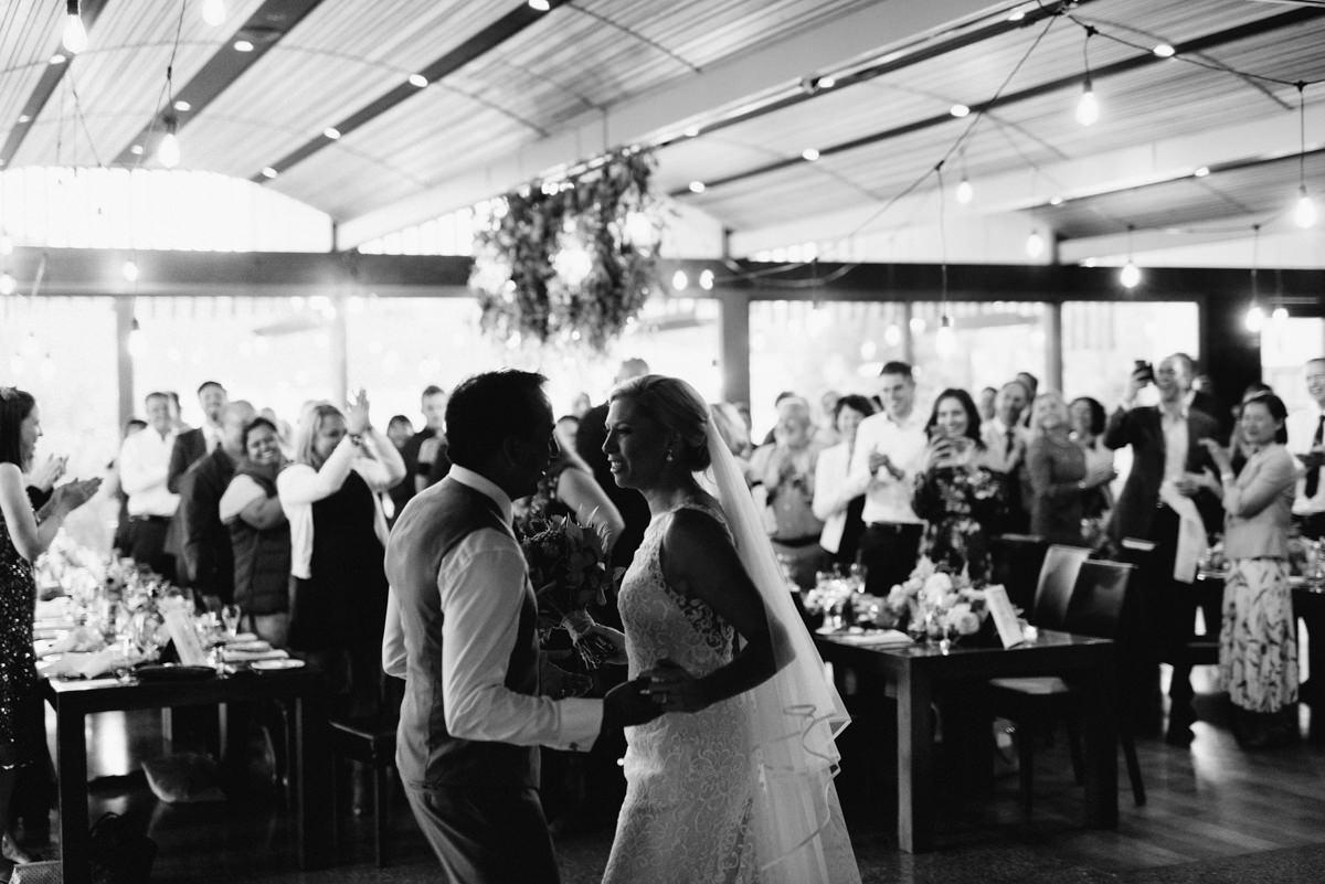 Wedding-Photohraphy-Tasmania-Josef-Chromy-80.jpg