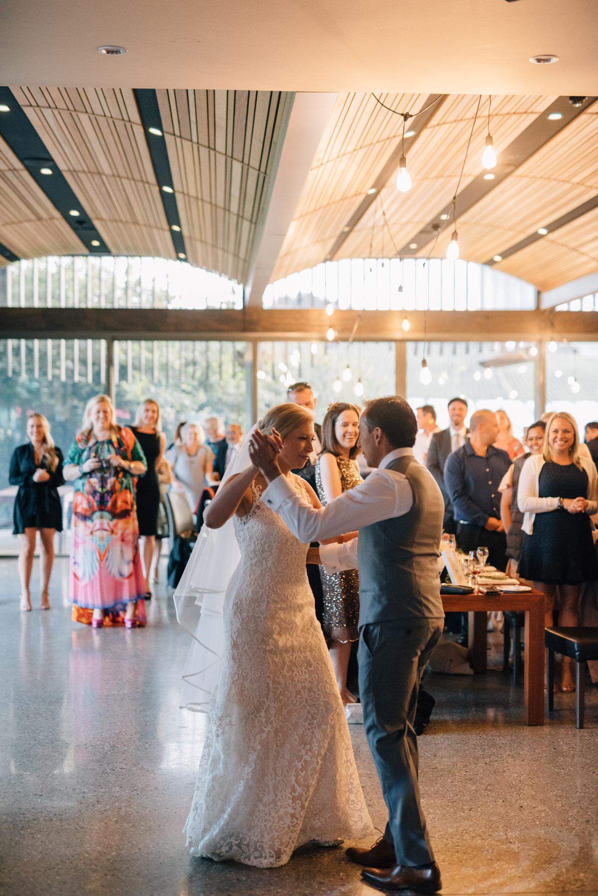 Wedding-Photohraphy-Tasmania-Josef-Chromy-81.jpg