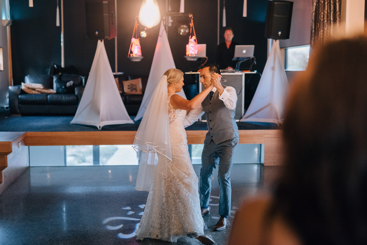 Wedding-Photohraphy-Tasmania-Josef-Chromy-83.jpg